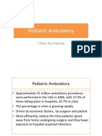 pediatric ambulatory.pdf