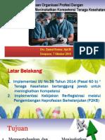 Materi Ka Bbpk 07102016
