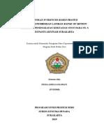EBP FRIDA AMELIA EKAWATI.doc