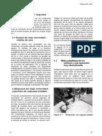 HandbookVolume6 Drilling.docx