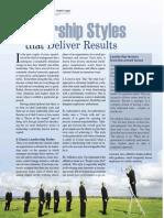 Leadership style by SunilGupta.pdf