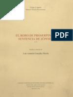El Robo De Proserpina Y La... book_1192_com.pdf
