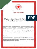 Croce Rossa Italiana.pdf