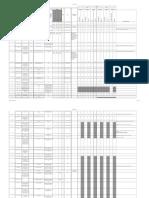 EPC020-08 Book 3 - Data Element Spreadsheet - SCS Volume v7.0.xlsx