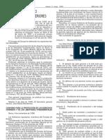 A16808-16816.pdf