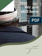 We-are-still-here-report-WEB.pdf