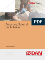 DAN AED Provider Manual-IT.pdf