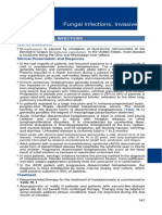 DIPIRO 9th PHARMACOTHERAPY-PATOPHISIOLOGY APPROACH EDISI 9 (pdf.io).docx