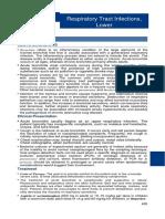 INFEKSI SALURAN NAFAS.docx