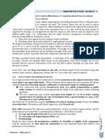 Information Sheet i Ch2 Braced Cut Final
