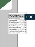 rec_fb.pdf