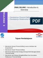 Modul 8.pptx