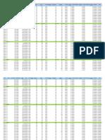 Concrete Beam Summary G1.pdf