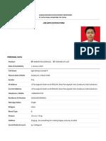 TRANS7 CAREER.pdf