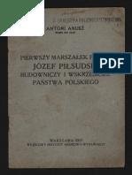 319662.pdf