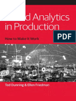 ai-analytics-in-production.pdf