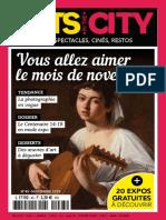 magazine-pdf.org_16074_Arts_in_the_City_-_Novembre_2018.pdf