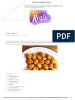 huevos rellenos fritos.pdf