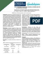 Propiedades piloncillo potosi1.pdf
