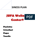 businnes plan.docx