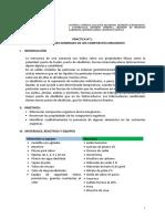 Quimica Organica 2019 (1)