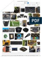 Recycled Tyre Products Uk - Google Претрага