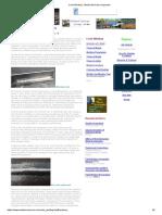 Code Welding - Welds That Pass Inspection