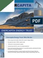 Enercapita Energy Overview -  Feb 2016v4.pdf