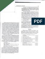 Upotreba sopstvenog vozila u službene svrhe.pdf