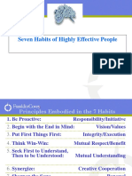 7habits of highly effective people.ppt