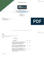 Microsoft.premium.az 900.by .VCEplus.48q