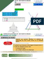 3-Carvao Como Substancia 09 - Diagramas