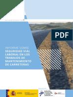 Informe sobre seguridad vial.pdf