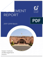 Final-Placement-Report2019.pdf