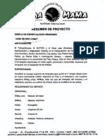 Plantas Medicinales de la selva.pdf