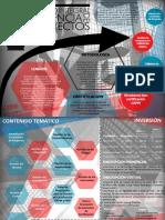 Brochure Cigp Xxv - 2019
