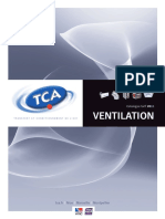 TCA-ReglementationDesenfumage-2016.pdf