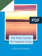 365DailyQuotes.pdf