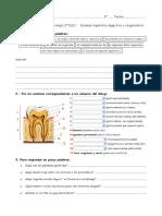 Examen_Ap_digestivo_y_respiratorio_2.pdf