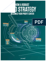 MRO - How a Robust MRO Strategy Becomes Your Profit Center