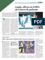 El Diario 13/05/19