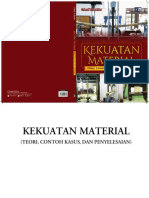 BUKU_KEKUATANMATERIALTeoriContohKasusdanPenyelesaian.pdf
