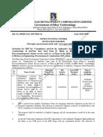 News-01-08-01-2019.pdf