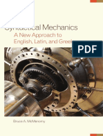 Syntactical-mechanics-a-new-approach-to-English-Latin-and-Greek.pdf