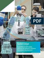 Siemens PLM Solid Edge Portfolio Br 75631 A18(1)