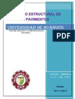 hay pavi (1).pdf