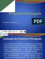 O Comércio Português.pptx
