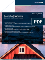 Nordic Outlook January 2019.pdf