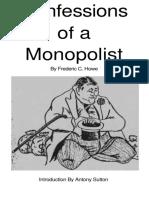 The Confessions Of A Monopolist - READ.pdf