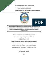 HOMERO JOSELITO ZEVALLOS RAMOS.pdf